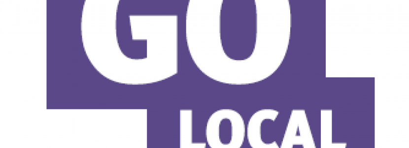 Local Business rates for the Local economy